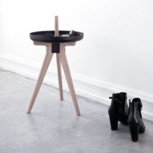 Bathroom Stools