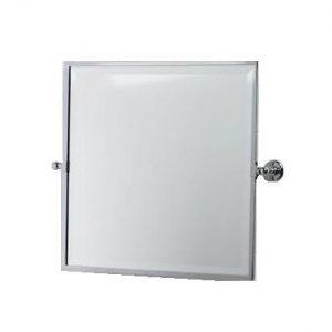 Novis Tilting Mirror