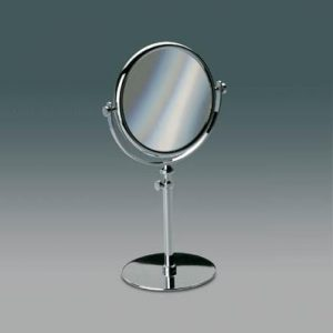 Windisch 3x Magnification