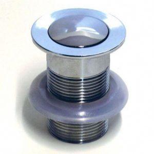 32mm Pop-Up Waste