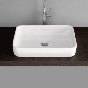 Art 300 Counter Basin