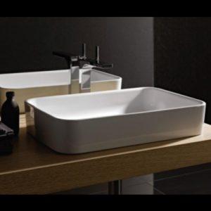 Art 800 Counter Basin