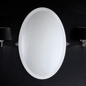 Beauty Tilting Mirror
