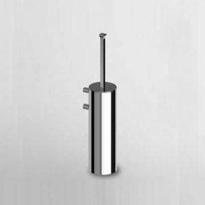 Bellagio Toilet Brush Set