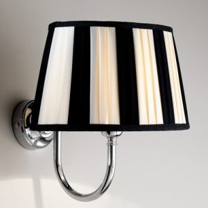 Decor Wall Light