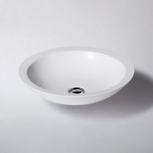Mojo Circle 430