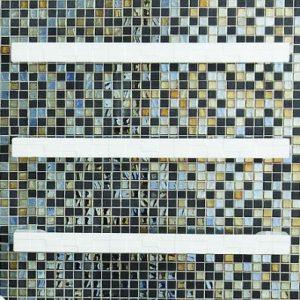 Mosaic 740 x 90mm