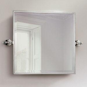 New York Tilting Mirror