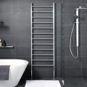 Platinum Ladder 2120 High