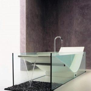 Le Cob Bath 2500 x 690