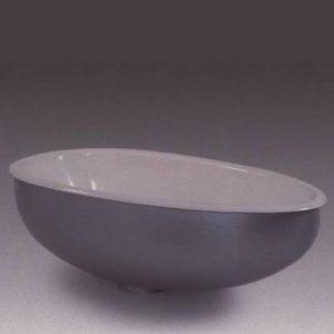 Egg Bath 1800 x 980
