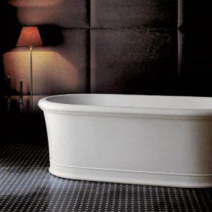 Celine Bath 1800 x 900