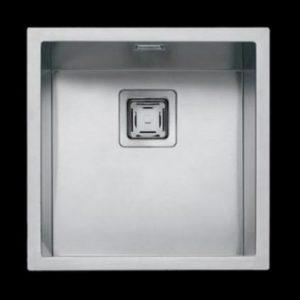 Barazza Cubo Flushmount