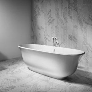 Amiata Bath 1645 x 800