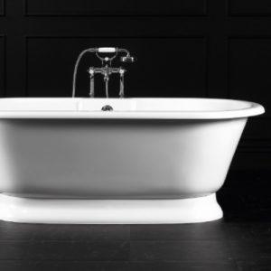 York Bath 1750 x 800