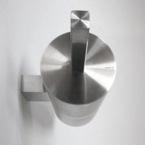 Quadra Toilet Brush Set4