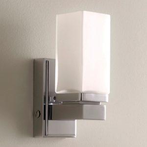 Ritz Wall Light