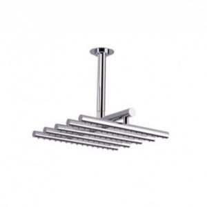 Vola 050A Ceiling Shower