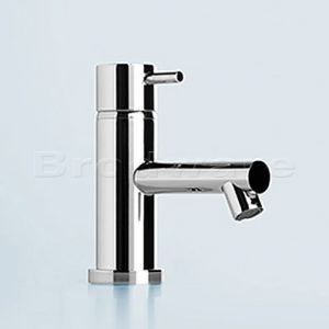 City Stik Mini Basin Mixer