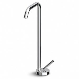 Isystick High Basin Mixer