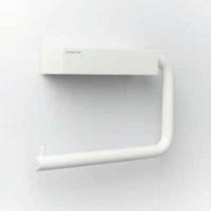 Quadra Toilet Roll Holder3