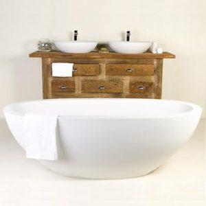 Moloko Bath 1775 x 785