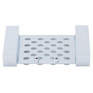 Urban 145mm Soap Tray