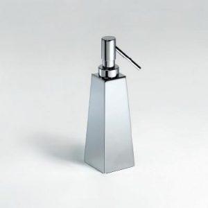 Iside Bathroom Set