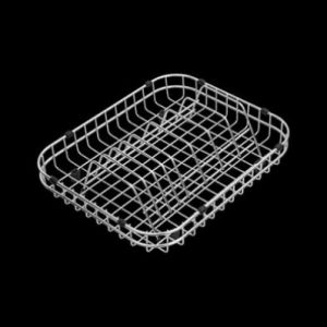 Dish Rack DBR10S