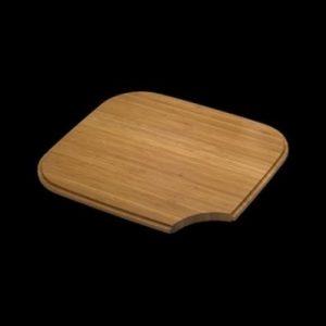 Bamboo Cutting Board AQCB