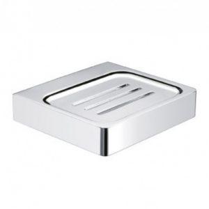 Eneo Soap Dish