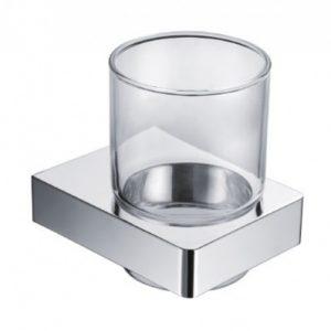Eneo Glass Holder