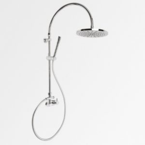 Yokato Exposed Shower Set + Handshower