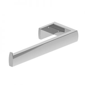 Xylo Double Toilet Roll Holder