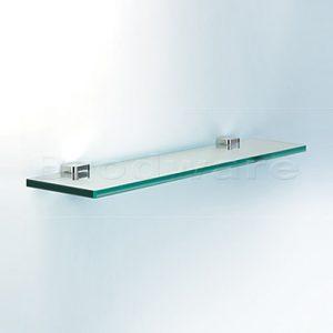 SQ75 Glass Shelf