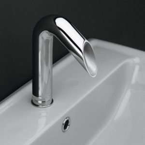 Only-One Bidet Mixer