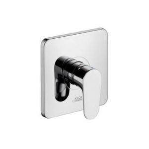 Axor CitterioM Shower Mixer