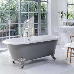 Cheshire Bath 1750 x 800