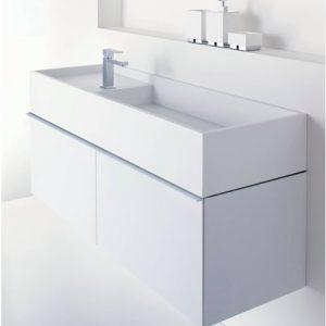 CDesign 1330 Basin & Cabinet