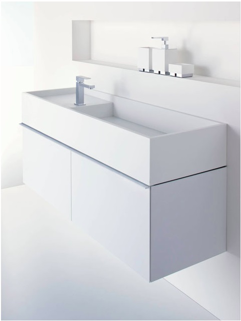 cabinet designs for bathrooms candana cdesign 1330 basin amp cabinet 17578