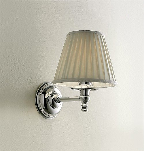 Daisy Wall Light