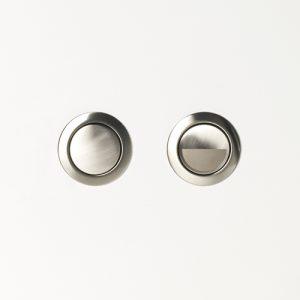 INOX Remote Flush Buttons