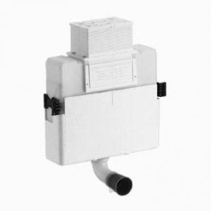 Winner Remote Cistern