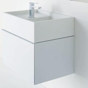 CDesign 620 Basin & Cabinet