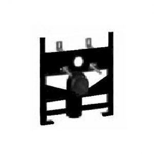 Valsir Chair Bracket