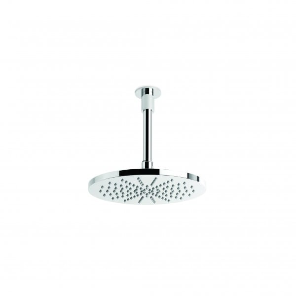 City Plus Ceiling Shower Rose
