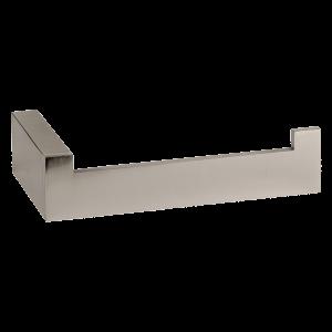 Rettangolo K Toilet Roll