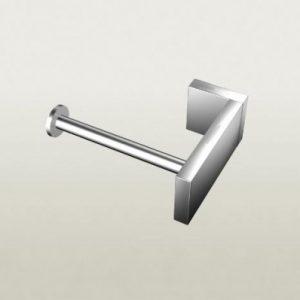 Aguablu Toilet Roll Holder