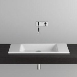 Aqua 800 Built-in Basin