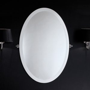 Beauty Tilting Mirror